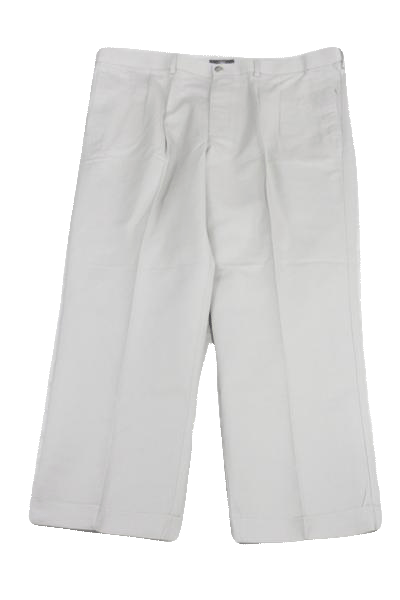 Dockers Men's Khaki Pants SKU 000159