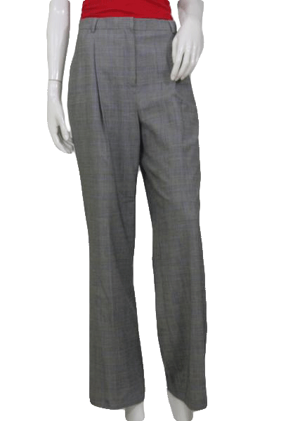 Brooks Brothers Ladies Dress Pants (SKU 000120)