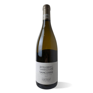 Crochet Sancerre 2017