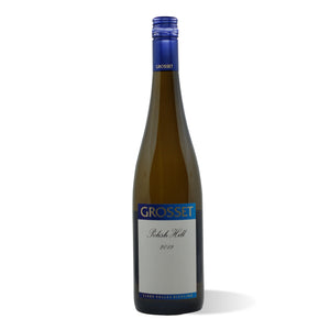 Grosset Polish Hill Riesling 2018