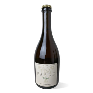 Fable Farm Walden 2018 500mL