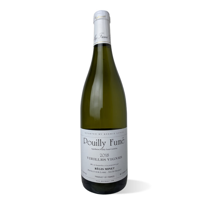 Minet Pouilly Fume 2019