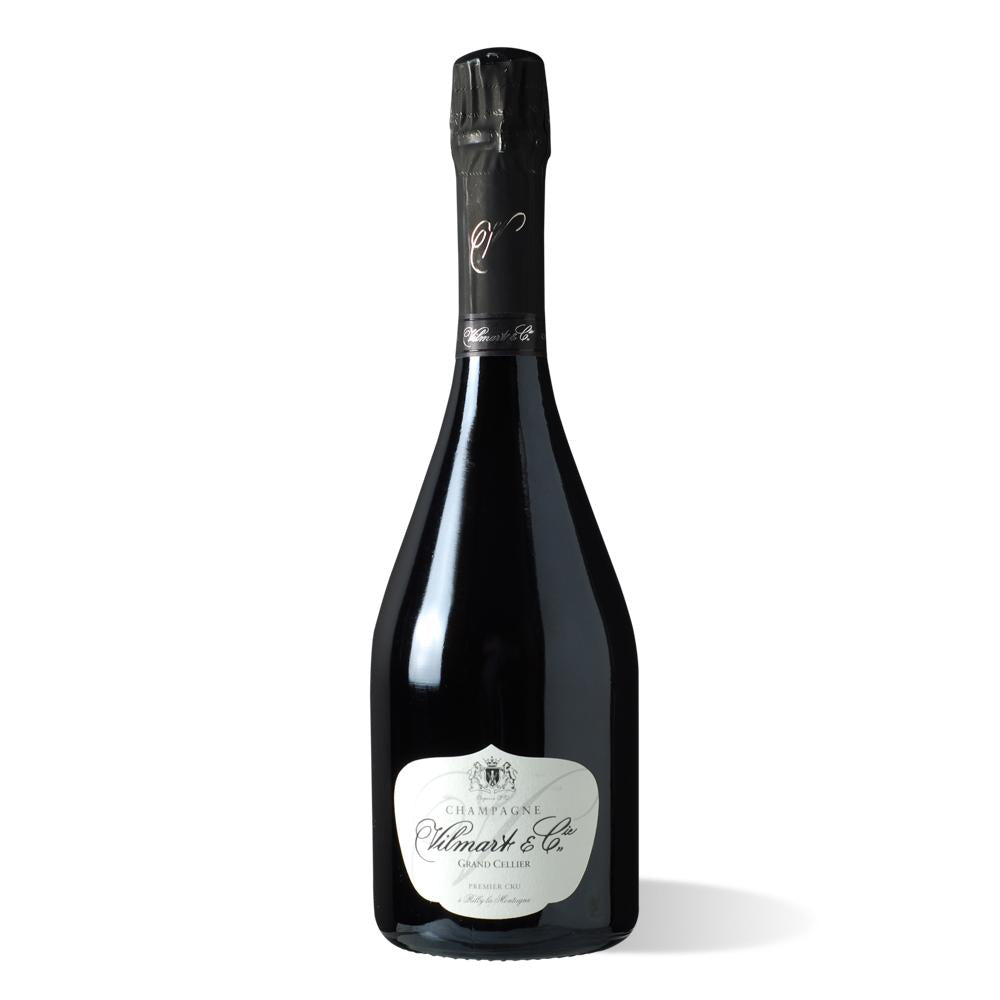 Vilmart & Cie Grand Cellier Champagne NV
