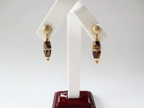 Giante Earrings