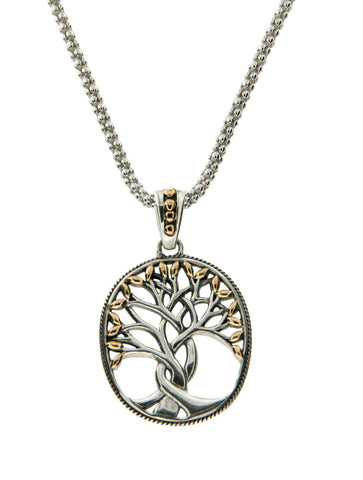 Keith Jack - Tree of Life Collection