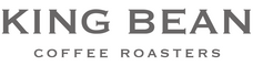 Retail - King Bean Coffee Roasters