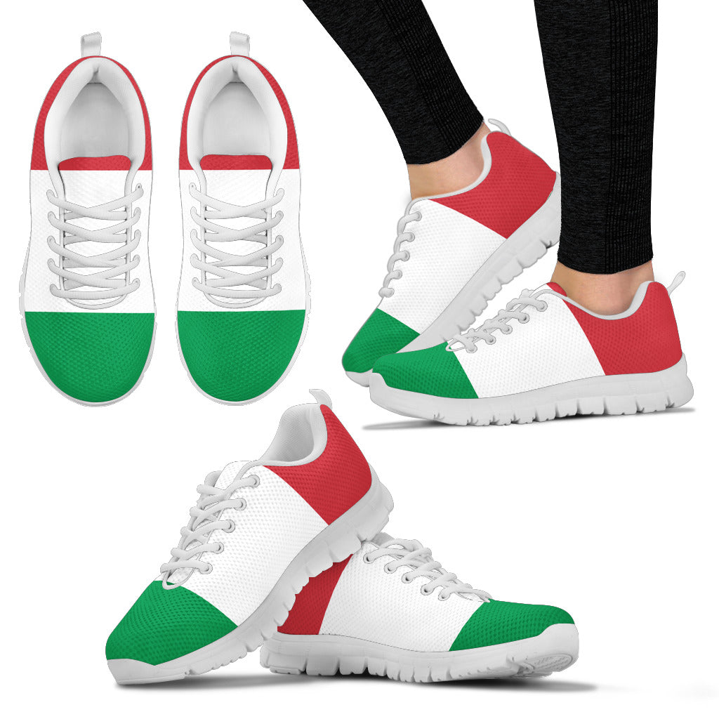 Awesome Sneakers 99promocode Awesome Italian Awesome Italian Sneakers Women Women Italian 99promocode qUVpLSzMG