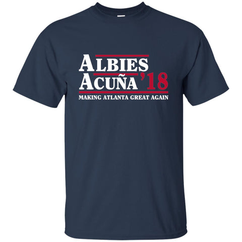 albies-Acuna-18-Making-Atlanta-great-again
