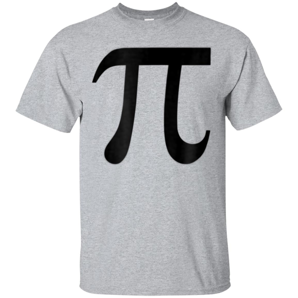 0c5c0b70 Awesome pumpkin pi math algebra symbol funny halloween t shirt ...