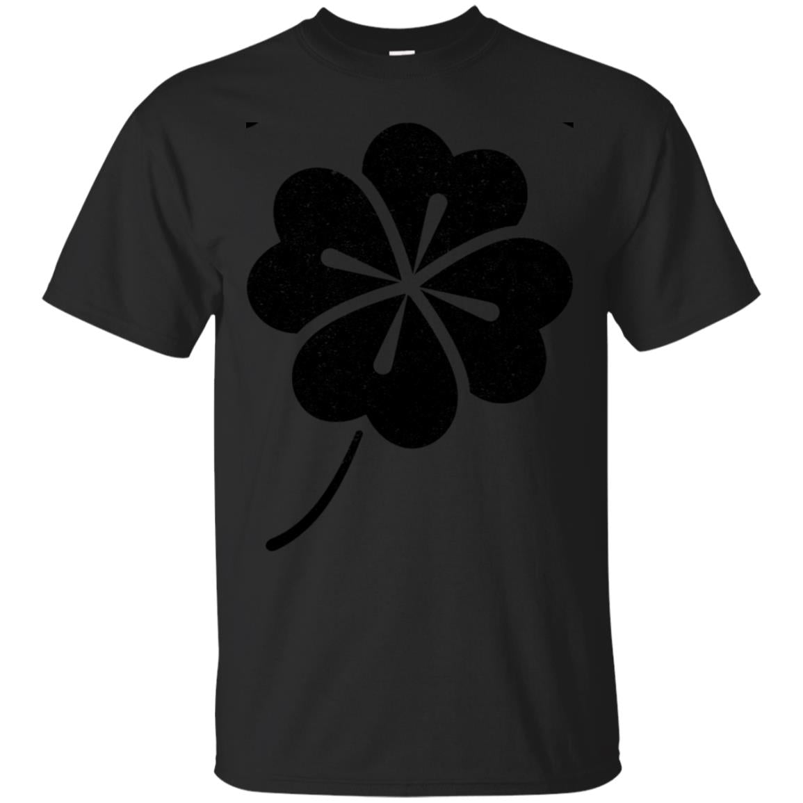 Rub Me For Good Luck Shirt Funny St Patricks Day Womens Mens 99promocode
