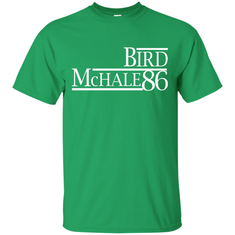 Bird McHALE '86 - Relaunch 1000+ sold