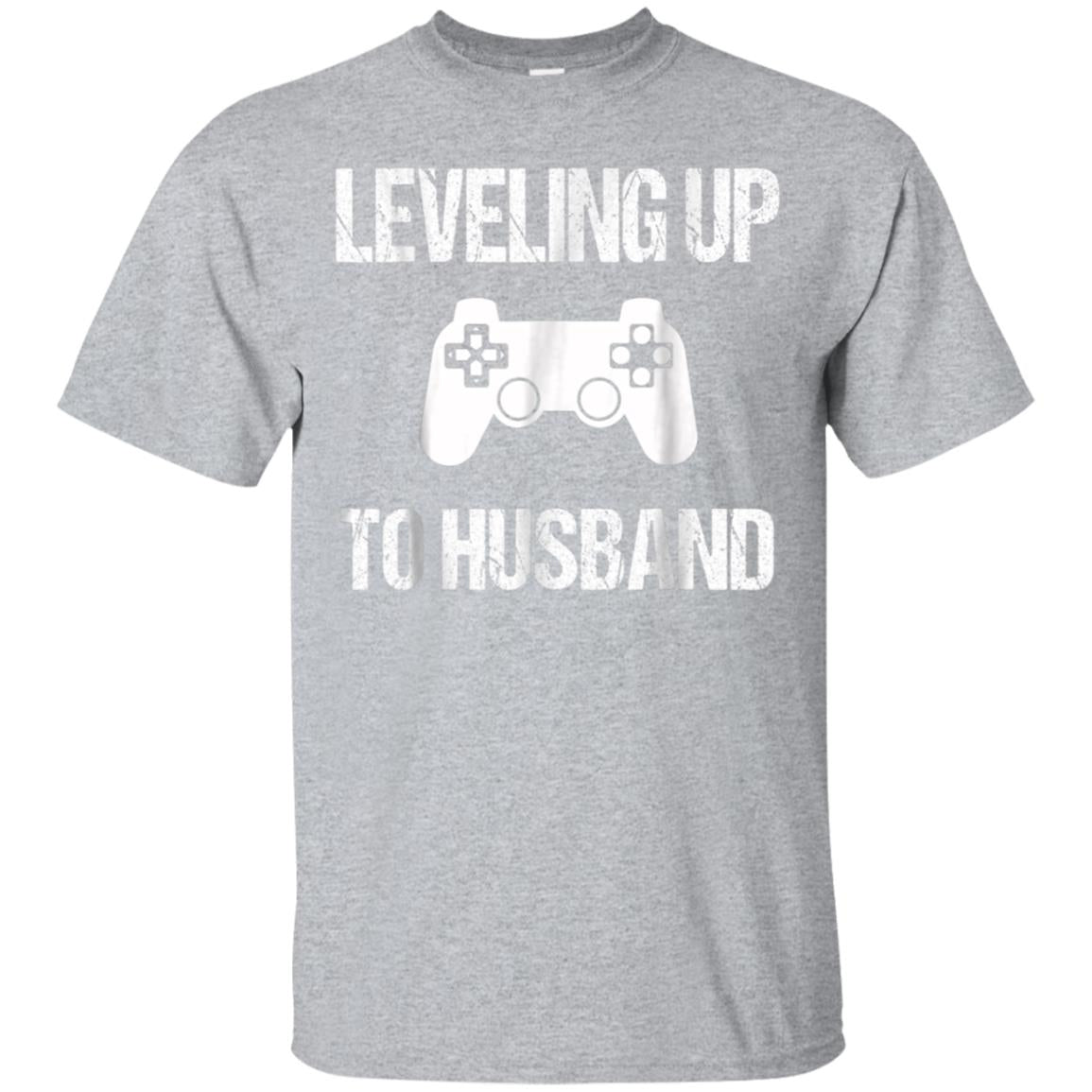 Engagement Tshirt for Groom Video Game Lovers 99promocode