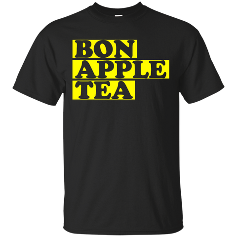 Bon Apple Tea