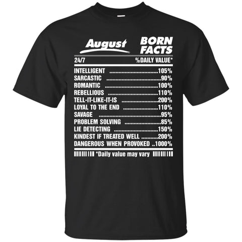 Babies-born-in-August-born-facts-shirt