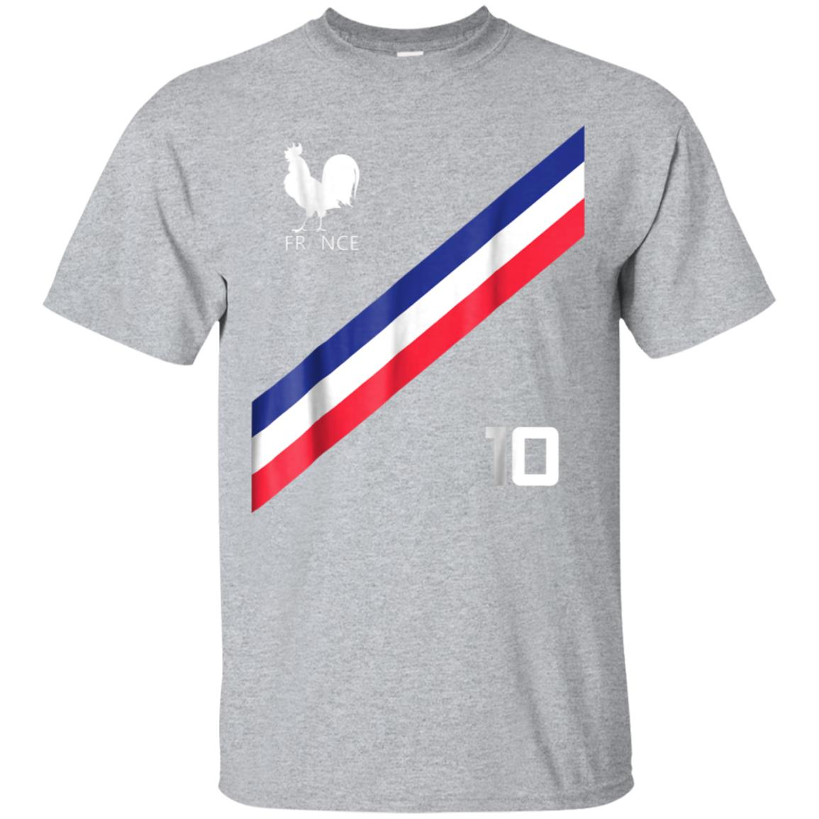 FRANCE JERSEY SHIRT SOCCER FRENCH FOOTBALL MEN WOMEN KIDS 99promocode