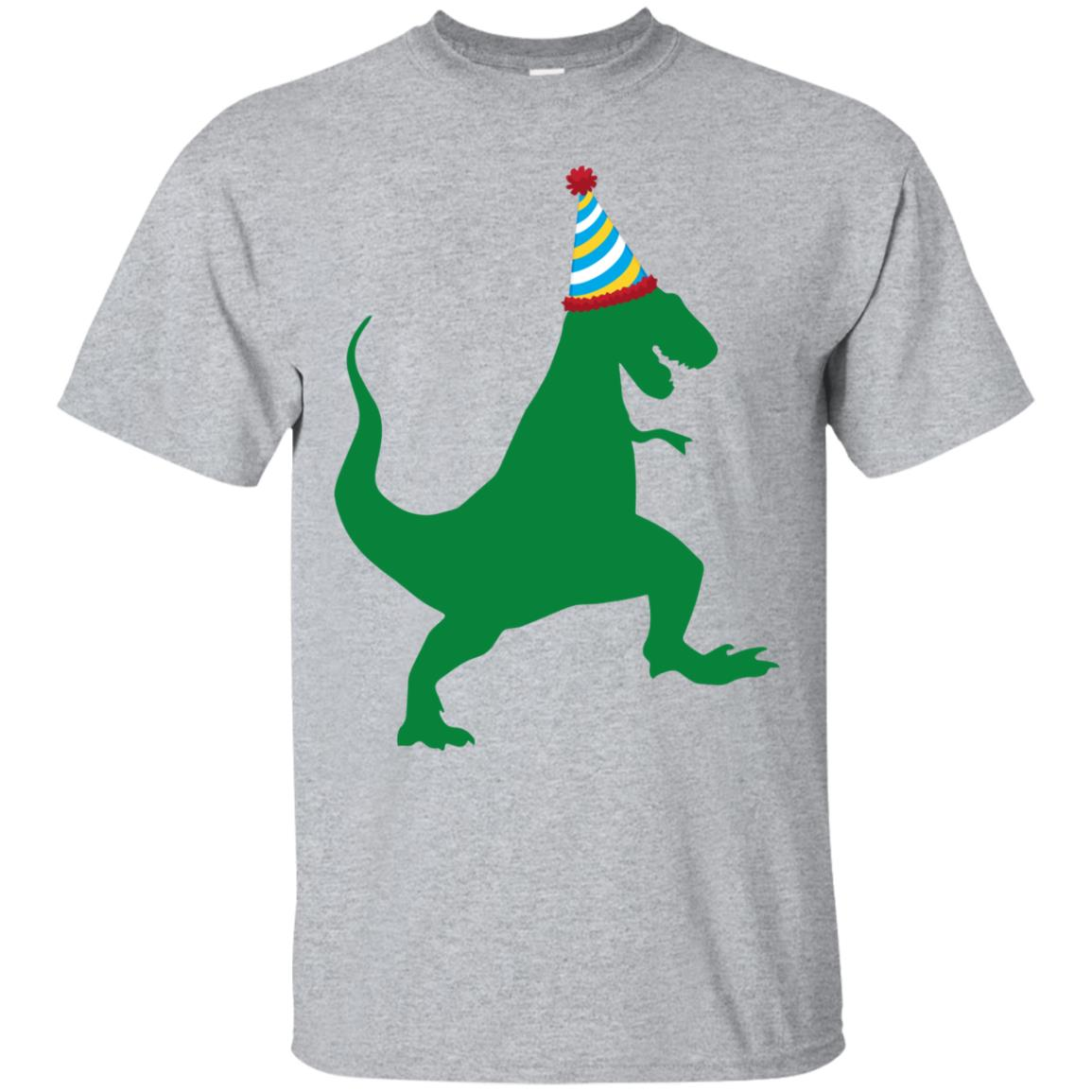Mommysaurus Shirt, Dinosaur Mom Shirt 99promocode