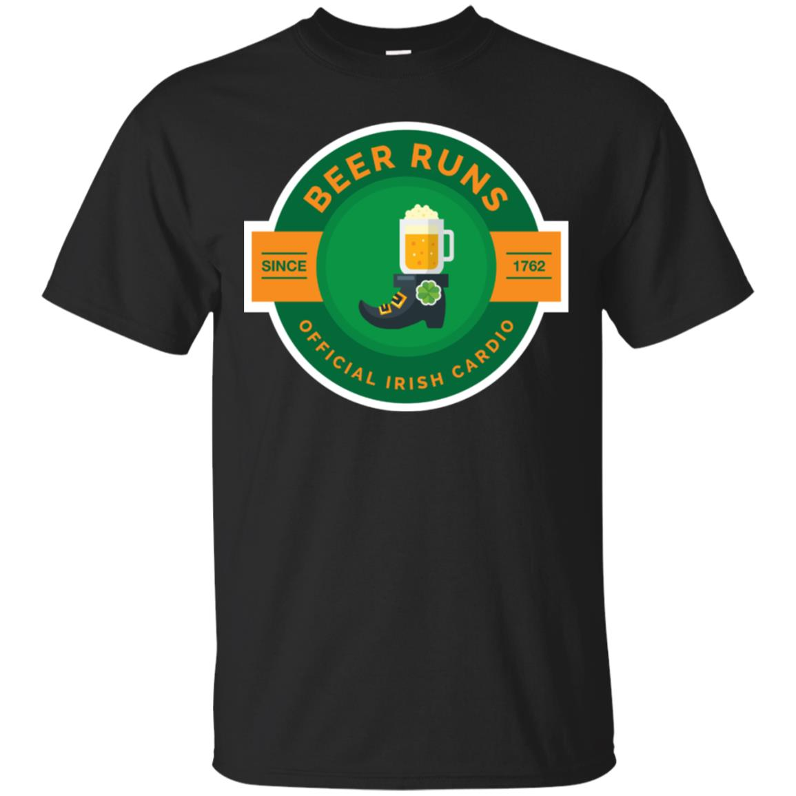 Beer Runs  Official Irish Cardio 99promocode