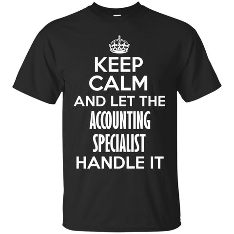 Accounting-Specialist