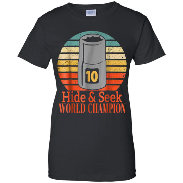 93786a95 Awesome socket hide and seek world champion shirt for men jpg 600x600 10mm  shirt