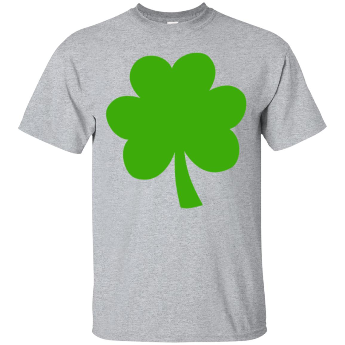 Womens We got Lucky Cute Shirt St. Patricks Day Pregnancy Announce 99promocode