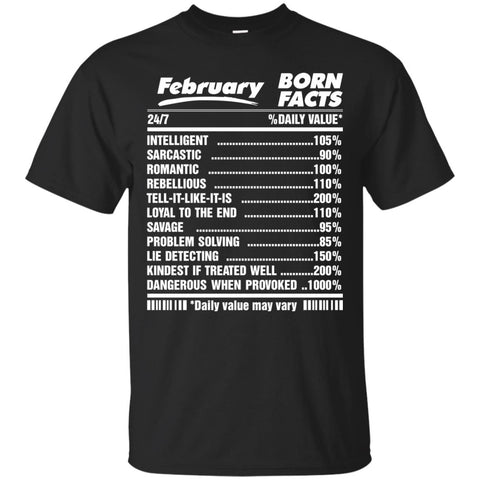 Babies-born-in-February-born-facts-shirt