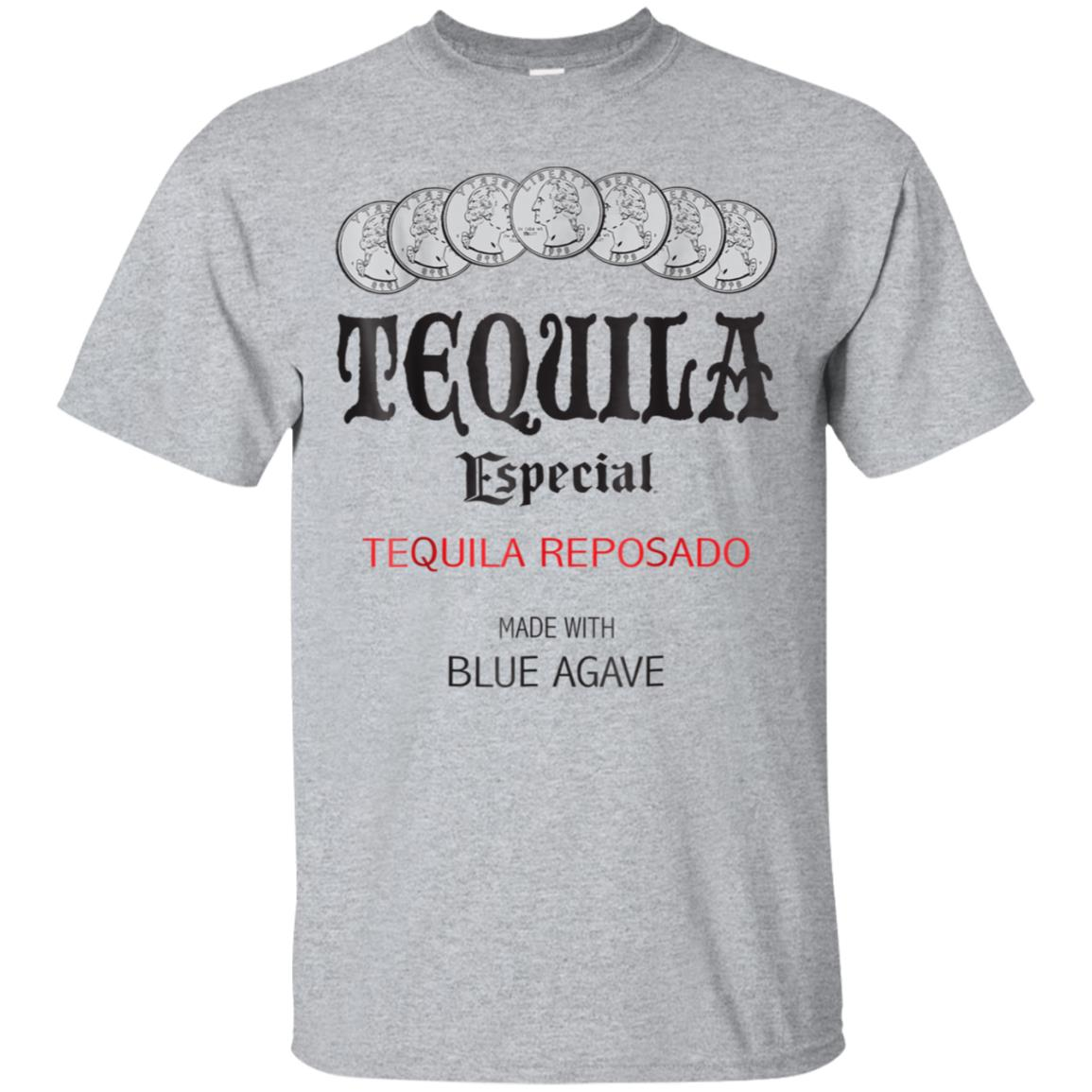 Tequila Lime Salt Halloween Costume T Shirt Group Matching 99promocode