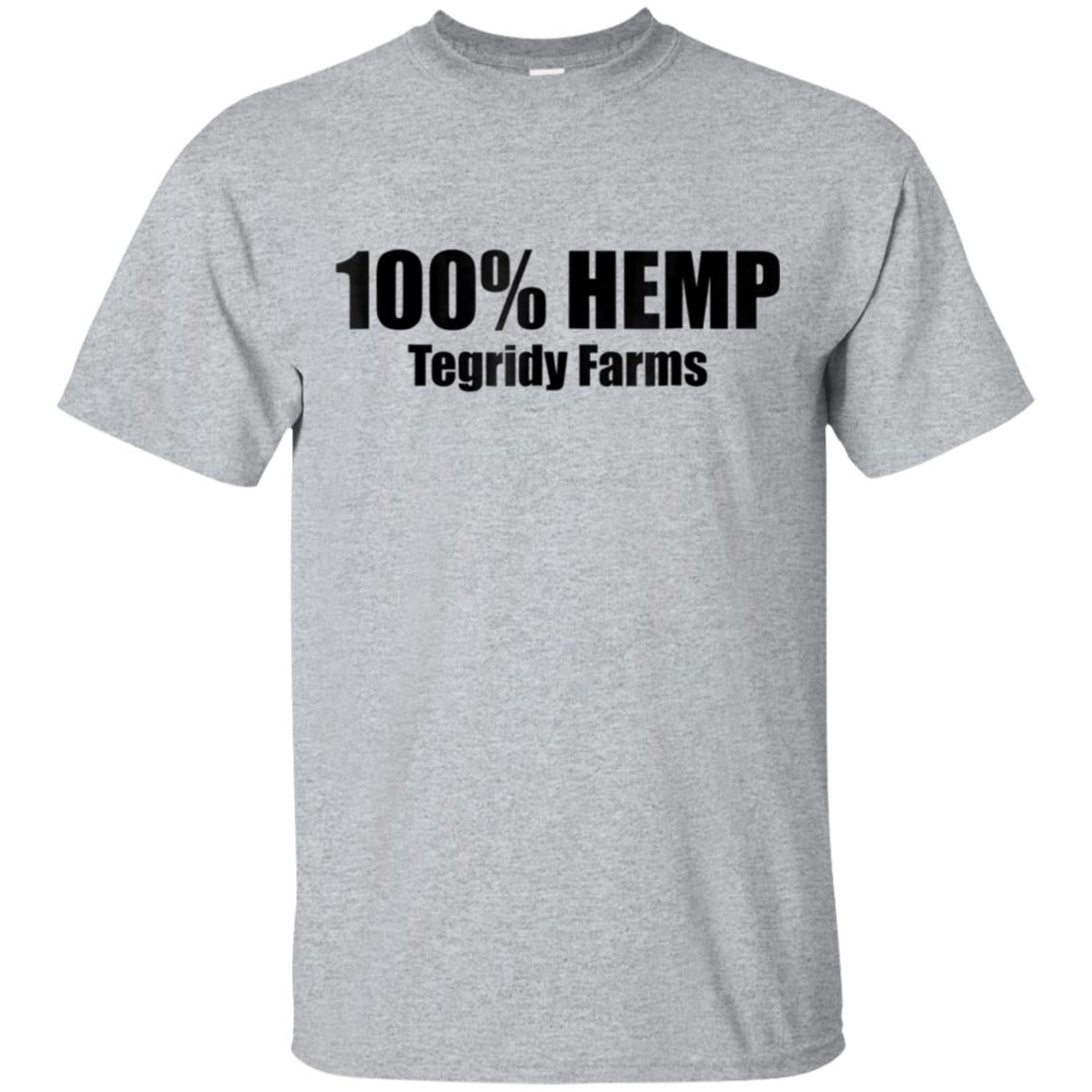 Tegridy Farms T-Shirt 99promocode