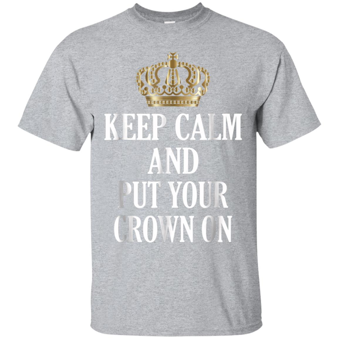 Royal Wedding 2018 Harry and Meghan Shirt Mens Womens Kids 99promocode