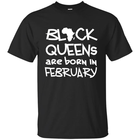 Black-Queens-are-born-in-February-Black-Power-Black-History-Month