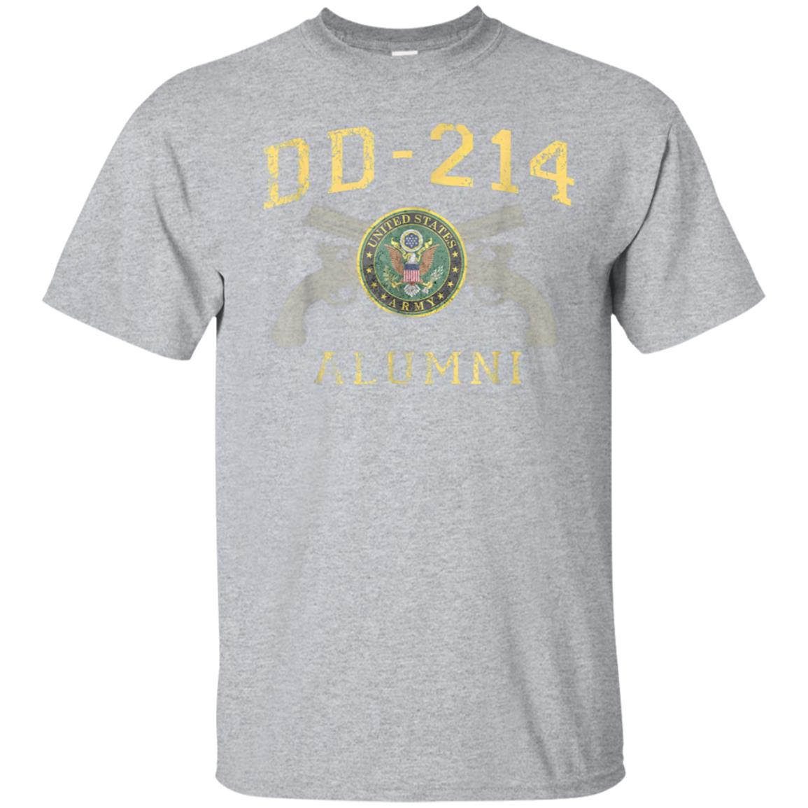 US Army Shirt Military Police DD214 T Shirt 99promocode