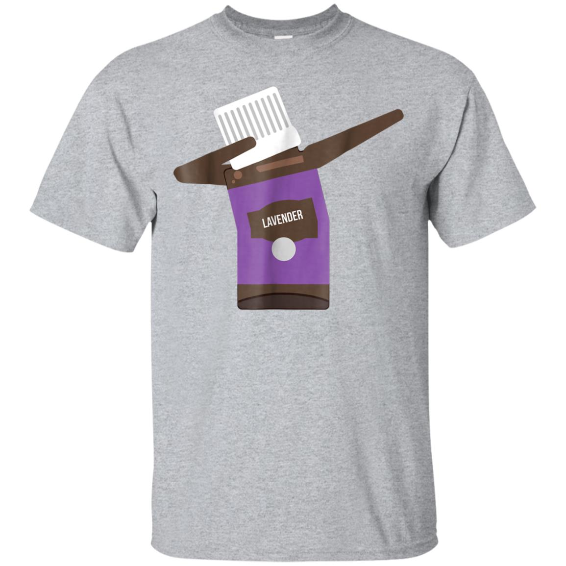 Essential Oil Dabbing Shirt  Funny Young Living Dab T-Shirt 99promocode