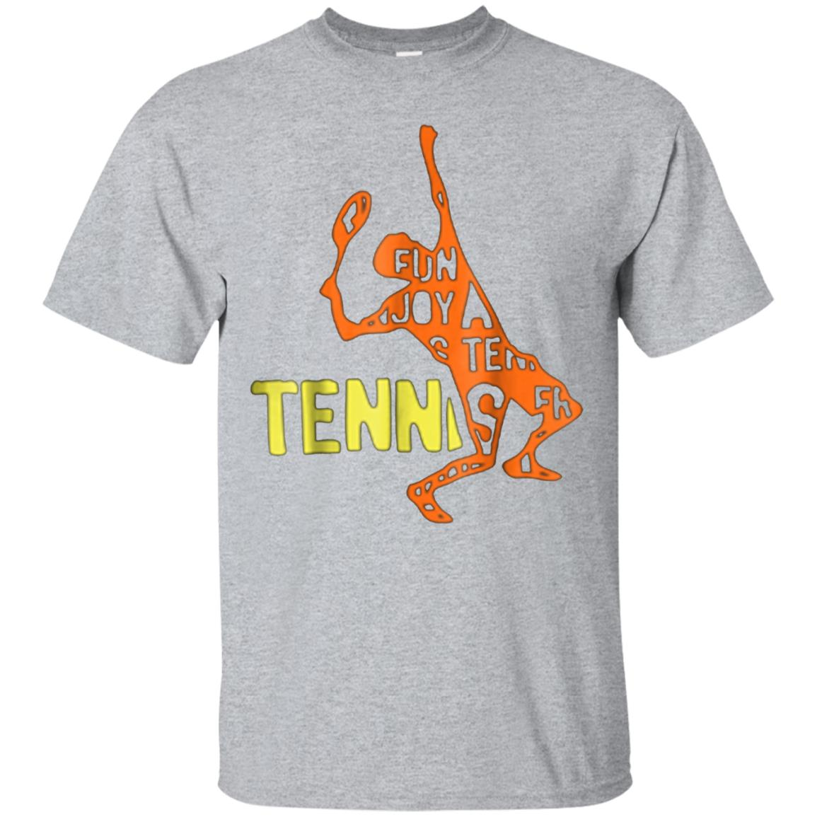 Best Birthday Gift Love Tennis Player Funny Soft Ball Shirts 99promocode