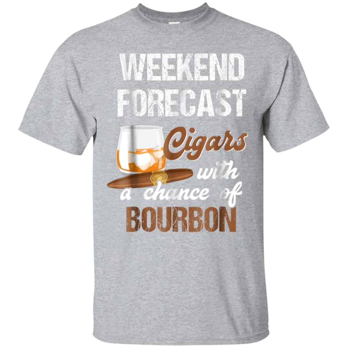 Cool Shirt For Cigars And Bourbon Lover. Gift For Grandpa 99promocode