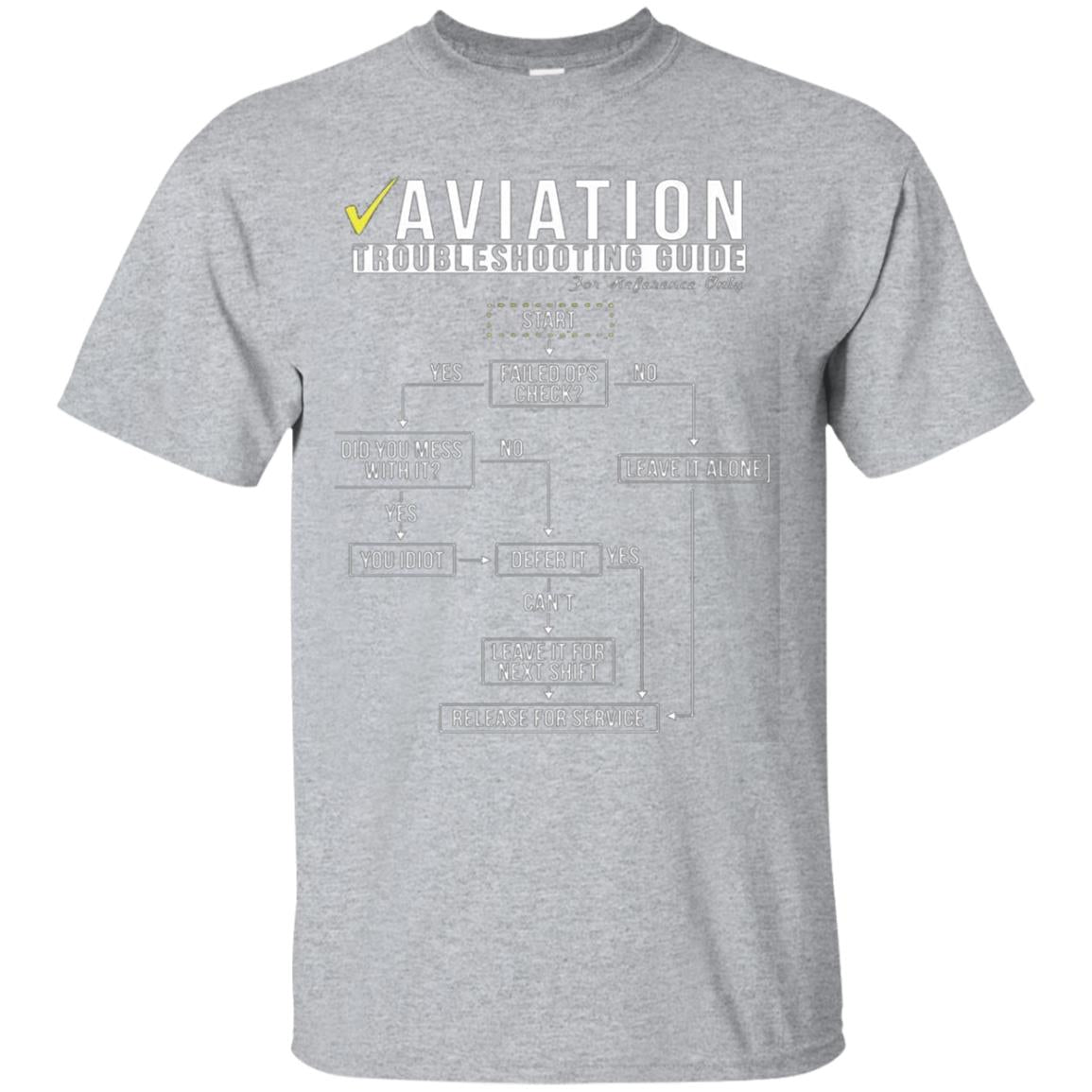 Best Gift Pilot Aviation Airman Flight Cool Sky Funny Shirts 99promocode