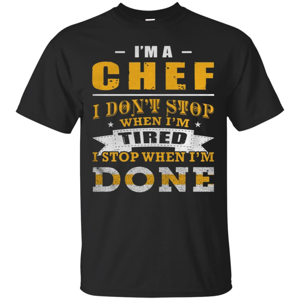 Best IRISH Valentine Birthday Gift Chef Cooker Lover T Shirt 99promocode