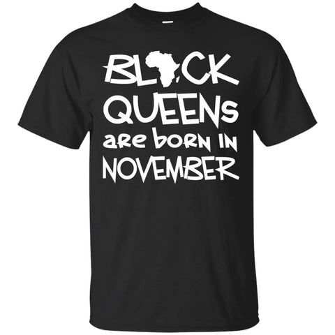Black-Queens-are-born-in-November-Black-Power-Black-History-Month