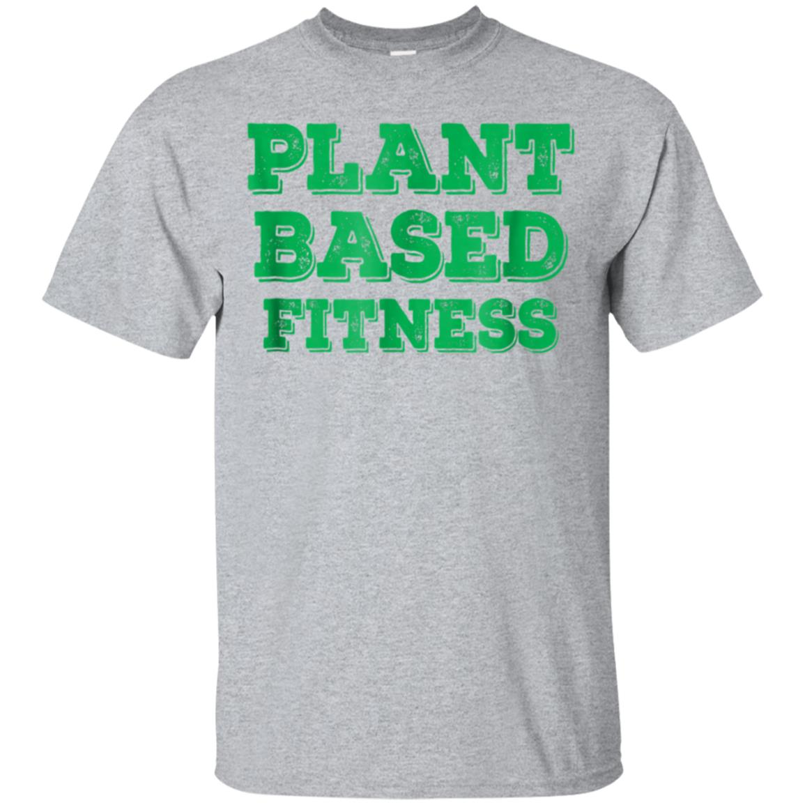 Best Vegan Workout Gifts Men Women Tee Shirts 99promocode