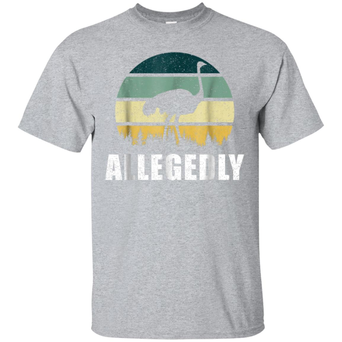 Allegedly Ostrich Shirt 99promocode