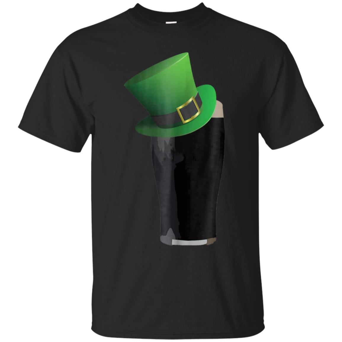 St Patricks Day Drinking Shirt - Best Irish Pint Tee 99promocode