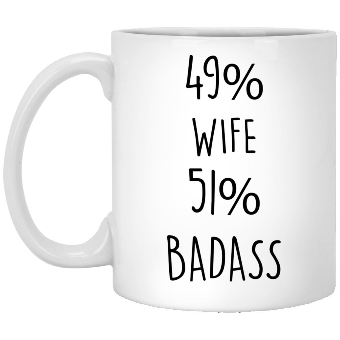 New-wife-Gifts 99promocode