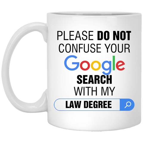 My-Law-Degree-Mug