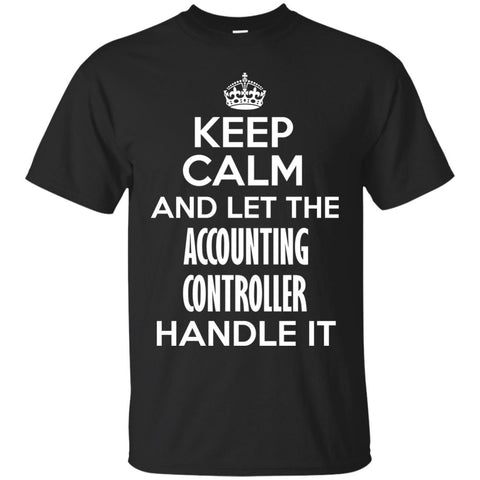 Accounting-Controller
