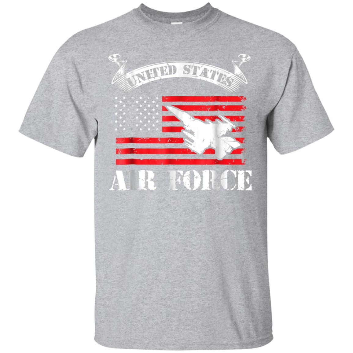 Air Force shirt US Flag F-16 Fighter Falcon Pride Tee 99promocode