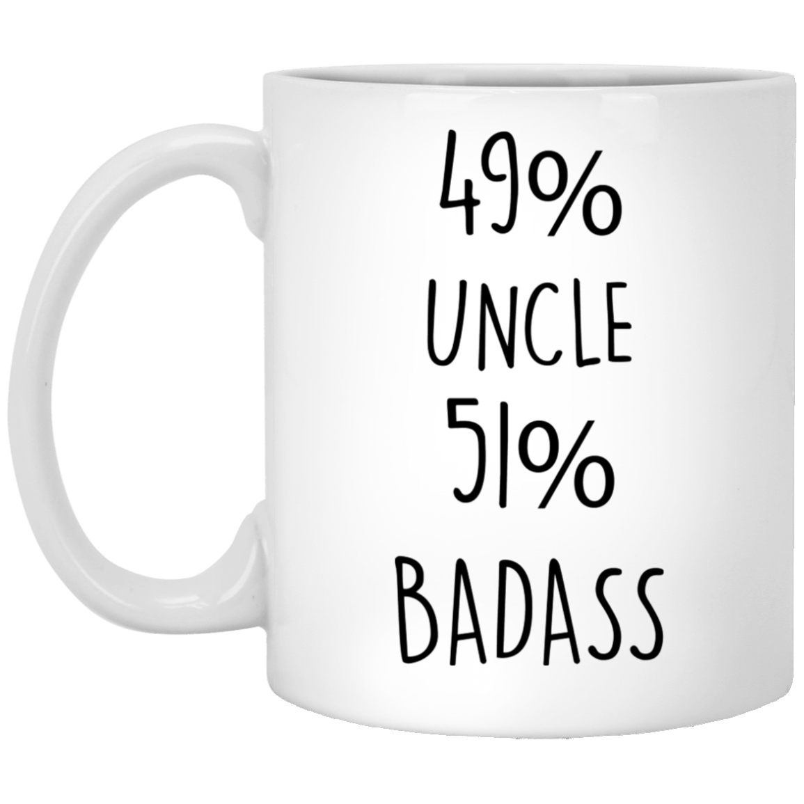 New-uncle-Gifts 99promocode