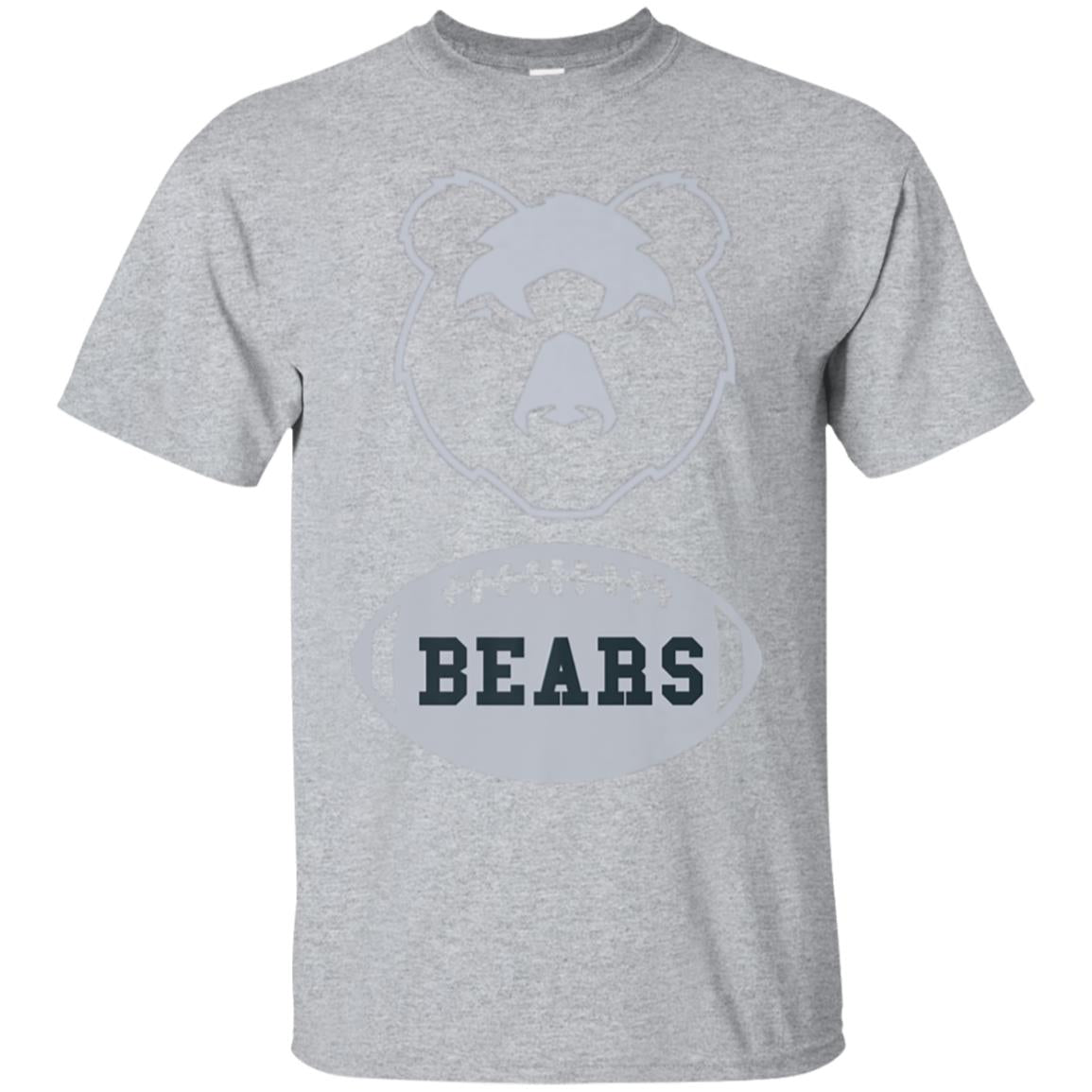 Bristol Bears Top English Rugby League Gift T-Shirt 99promocode