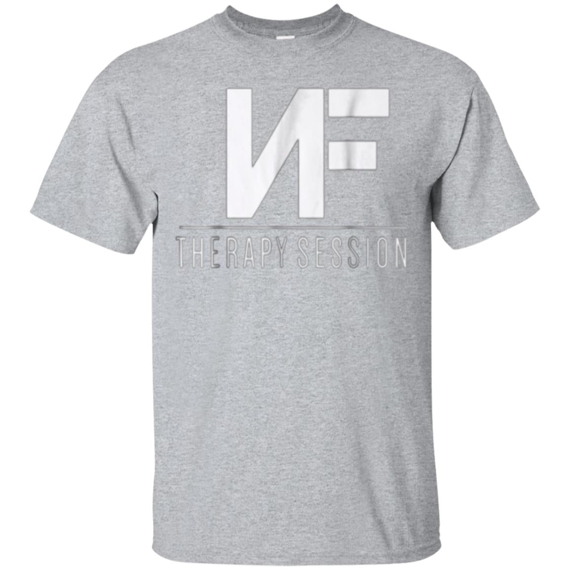 NF-THERAPY-SESSION-Tee-Tshirt 99promocode