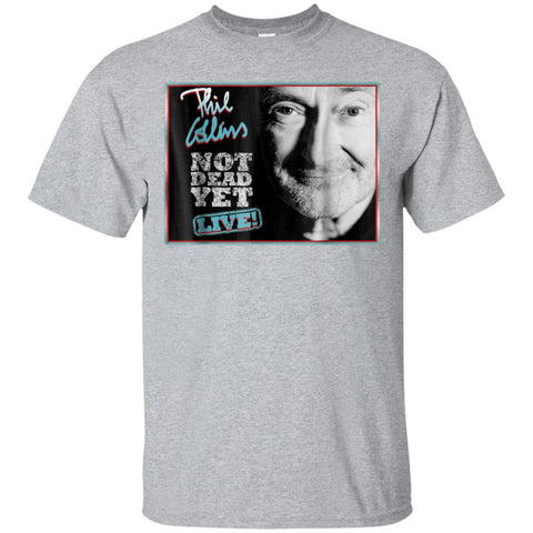 +Phil_Collins_Live_Not_Dead_Yet_2018_T_Shirt