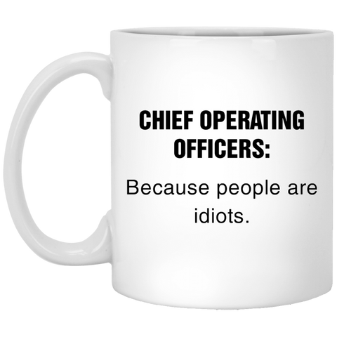 Chief-operating-officers-Because-people-are-idiots