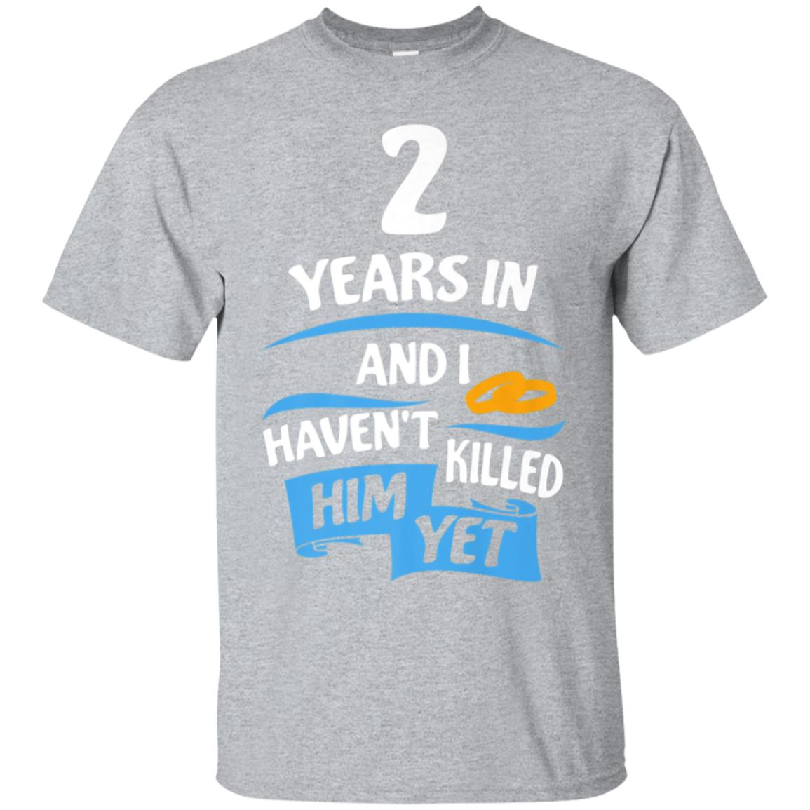 Awesome 2 Years Anniversary Gift Idea For Her 2nd Wedding 99promocode