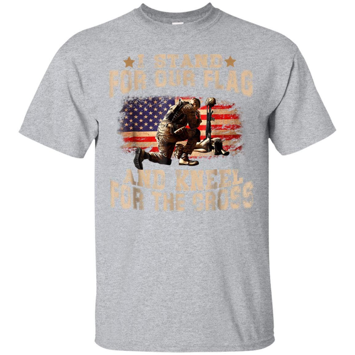 USA T-shirt American Flag US America United States Men Women 99promocode